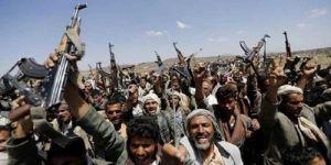 التعاون يُرحِّب ببيان مجلس الأمن بإدانة هجمات ميلشيات الحوثي على المملكة