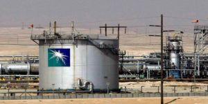 قطر تدين الإعتداء الإرهابي على مصفاة البترول بالرياض وتصفه بالعمل التخريبي