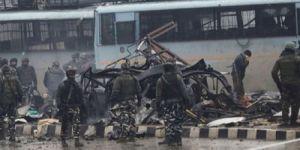 هجوم مسلح شمال باكستان يقتل 6 ويصيب 7 أخرين