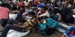 خلال الـ24 ساعة الماضية 257 وفاة و59118 إصابة بكورونا في الهند