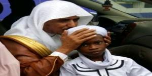 حقوقي يحذر من أصابع خفيه تقف خلف حملات تخريبية لتمزيق روابط الأسر السعودية