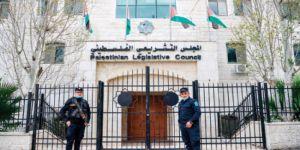 بسبب إنتهاكات الإحتلال .. الأوروبي يعلن عدم تمكنه من مراقبة الانتخابات الفلسطينية