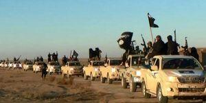التحالف الدولي يؤكد أن مهمته في العراق تتمثل بهزيمة تنظيم داعش الإرهابي