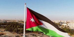 رصد مؤامرات مع جهات إرهابية للبدء بتحركات لزعزعة أمن الأردن وسلامة مواطنوها