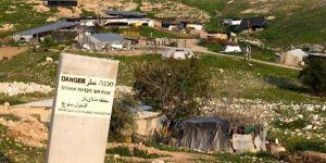 فلسطين تطالب بحراك دولي لوقف الاستيطان والتطهير العرقي في الأغوار