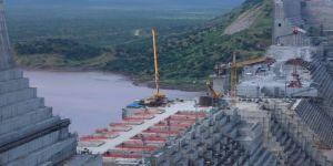 إثيوبيا ترفض العودة للمفاوضات ومصر تخشى تعقيد الأزمة وزيادة الاحتقان في المنطقة