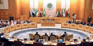 لمناقشة التطورات السياسية والأمنية وتداعيات الجائحة .. البرلمان العربي يبدء اجتماعاته التحضيرية