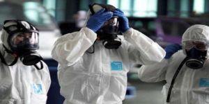 خلال الـ 24 ساعة الماضية .. ألمانيا تسجل 25 ألف إصابة جديدة بكورونا و 296 وفاة