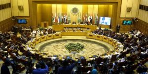 البرلمان العربي يثمن مبادرات المملكة لدعم الاستقرار ومواجهة تدخلات إيران في المنطقة