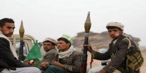 اليمن تستعرض مع مسؤول ماليزي انتهاكات الميليشيات الحوثية ضد المدنيين