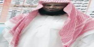 أهالي القنفذة يودعون الشيخ قالب الشرقي إلى مثواه الأخير