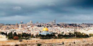 الأردن تثمن قرار اليونسكو حول القدس وأسوارها ومقدساتها