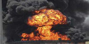 وزراء الداخلية العرب ينددون بإستمرار هجمات ميليشيات الحوثي الإرهابية على المدنيين بالمملكة