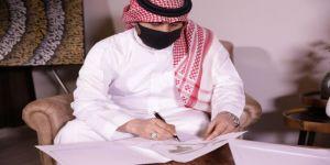 برعاية الشيخ باسم سليمان خياط .. إنطلاق مبادرة أحنا معاكم في موسمها الثاني نحو بيئة امنة