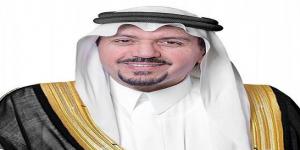أمير القصيم يهنئ نادي الصقر الرياضي ببطولة المملكة للدرجة الثالثة