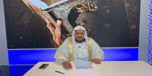 عقدين من الزمن يستمر المصلح في برنامجه الشهير فتاوى رمضان