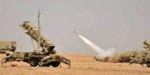 التعاون الإسلامي تدين محاولة استهداف المدنيين في جازان بصاروخ باليستي