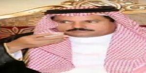 بعد أعوام من العطاء وعتق الرقاب .. تويتر تغلق حساب سعود الإنسانية