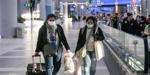 أمريكا توصي مواطنيها بإعادة النظر في السفر إلى الخارج بسبب كورونا