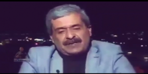 رجل أعمال اردني يدبر عن الدنيا بالتجارة مع الله .. وبيننا معسورين يكفكفون دموع أوجاع شتات أسرهم