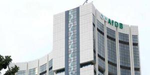 بنك التنمية الافريقي يوافق على تصفية متأخرات السودان البالغة 413 مليون دولار