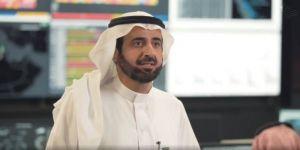 وزير الصحة يرأس الإجتماع 114 لمجلس الضمان الصحي التعاوني
