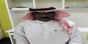 أبو عجام الرياضي الذي لا يختلف عليه إثنين في ذمة الله