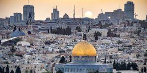 البرلمان العربي يدين استمرار إعتداءات الإحتلال على الشعب الفلسطيني في مدينة القدس
