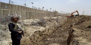 للحد من انتشار فيروس كورونا .. باكستان تغلق حدودها مع أفغانستان وإيران