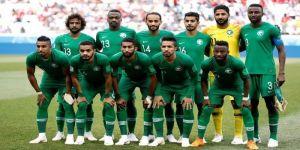 مدرب الأخضر رينار: كأس العرب خطوة مهمة للإعداد في تصفيات كأس العالم.. وهدفي اللقب الثالث