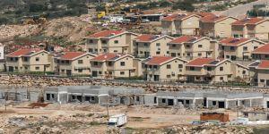 فلسطين تُطالب بتحرك دولي عاجل لوقف إقرار قانون شرعنة البؤر الاستيطانية