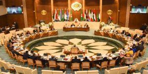 البرلمان العربي يدين جريمة التطهير العرقي في حي الشيخ جراح بمدينة القدس المحتلة