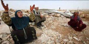 رابطة العالم الإسلامي تدين إجراءات إخلاء منازل الفلسطينيين بالقدس بالقوة