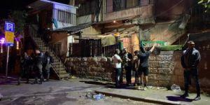 ميثاق الدول العربية تدين ممارسات قوات الاحتلال في فلسطين وتهجير الأسر من مدينة القدس بحي جراح