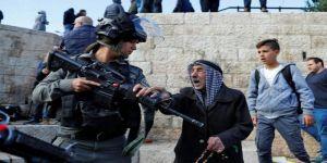 الإيسيسكو تدين وبشدة انتهاكات جيش الاحتلال لحرمة المسجد الأقصى المبارك والقدس الشريف