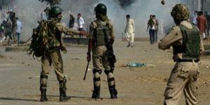 مقتل ثلاثة جنود وإصابة خمسة آخرون في هجوم إرهابي جنوب غرب باكستان