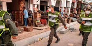 المغرب تقرّر الإبقاء على كل التدابير الاحترازية خلال أيام عيد الفطر
