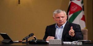 الأردن تحذر من ترك الصراع الفلسطيني الإسرائيلي دون حل شامل وعادل