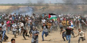 باكستان تدعو عدم الانحياز لأداء دورها بوقف عدوان الإحتلال على فلسطين