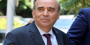 أفعى خارجية لبنان تهديد صريح على أمن وإستقرار العالم العربي والإسلامي