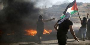 فرنسا تقدم مشروع لمجلس الأمن الدولي لحل النزاع بين سلطات الاحتلال والفلسطينيين
