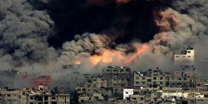 الألكسو تدين عدوان الإحتلال على الشعب الفلسطيني وعلى القدس الشريف