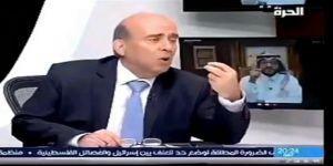 عقب تطاوله على المملكة وشعوب دول الخليج العربي ملاحقات قانونيه لوزير الخارجية اللبنانية