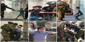 البرلمان العربي يطالب بتشكيل لجنة لتقصي جرائم الإحتلال ضد الشعب الفلسطيني