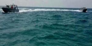 البرلمان العربي يدين الهجوم الحوثي الإرهابي بزورق مفخخ جنوب البحر الأحمر