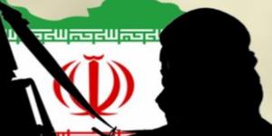 فشل إيران في تقديم تفسيرات موثوقة لآثار اليورانيوم يؤثر على مصداقيتها
