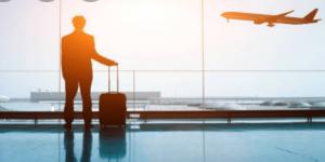 تحديث ضوابط القيود المفروضة على السفر إلى أوروبا