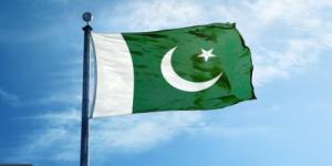 باكستان تنفي وجود أي قواعد عسكرية أمريكية على أراضيها