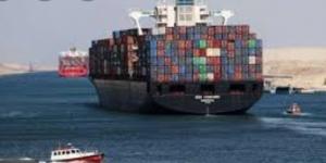 السويس ترحب بقبول التصالح وتعويض الخسائر بشأن أزمة السفينة البنمية