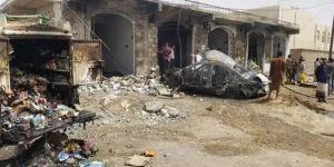 رايتس رادار تطالب بتحقيق دولي لجرائم استهداف المدنيين في اليمن من قبل ميليشيا الحوثي